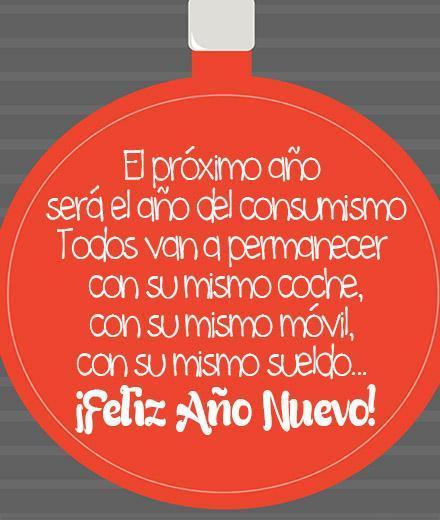 Frases Humor Navidad Año Nuevo Pour Android Téléchargez Lapk