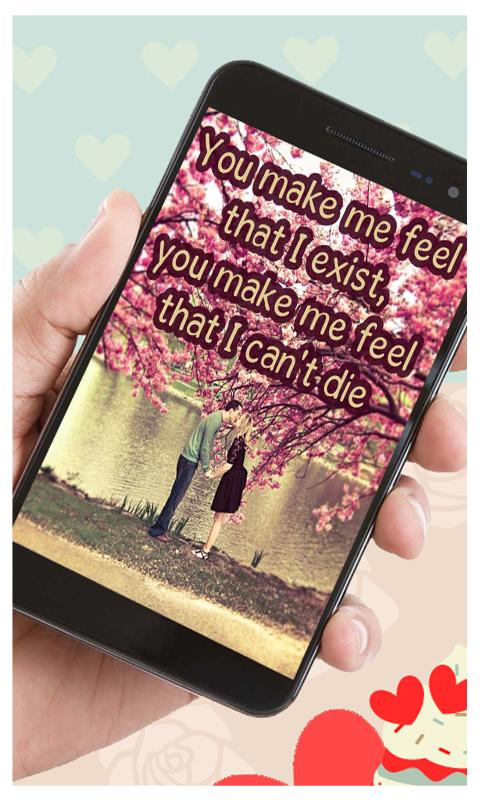 Falling in love quotes APK Download - Free Entertainment APP for ...
