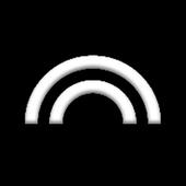 PKGO IV Checker icon
