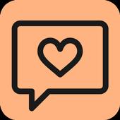 Salute & Medicina Notizie icon