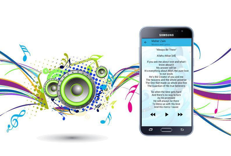 All Songs Maher Zain Assalamu Alayka for Android - APK Download