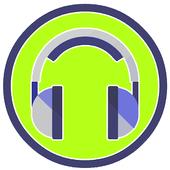 Luis Fonsi Top Song Despacito icon