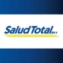 Salud Total EPS-S APK