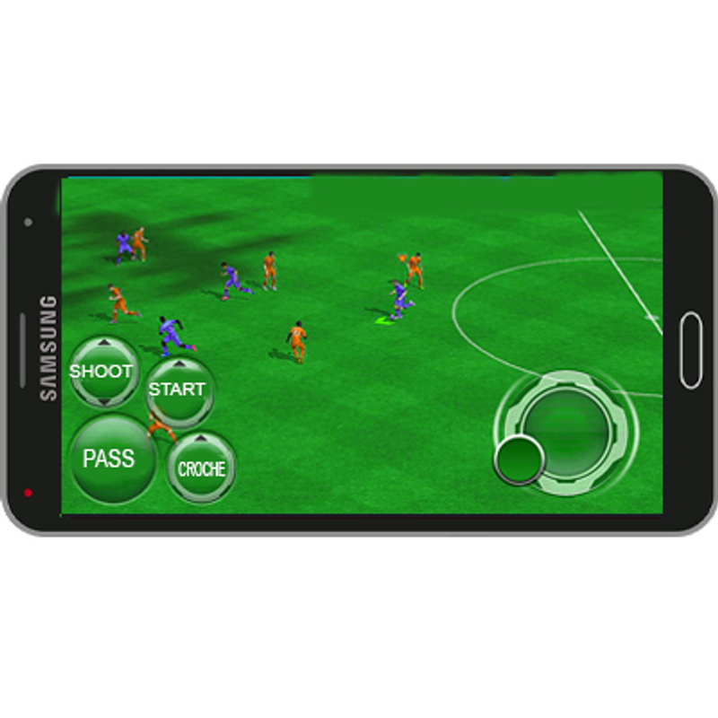 pes 2019 mobile download for android
