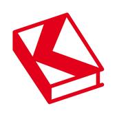 Salvagnini Kiosk icon