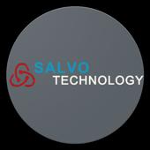 Salvo Technology icon