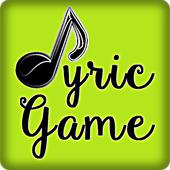 gta 5 tracklist games