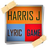 Harris J - Worth It +Saif Adam icon