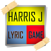 Harris J - You Are My Life icon