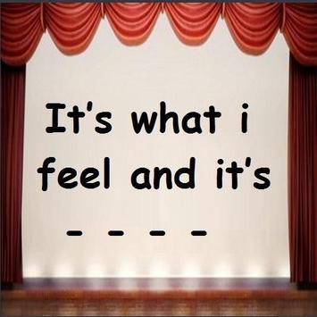 Raef - So Real ft. Maher Zain apk screenshot