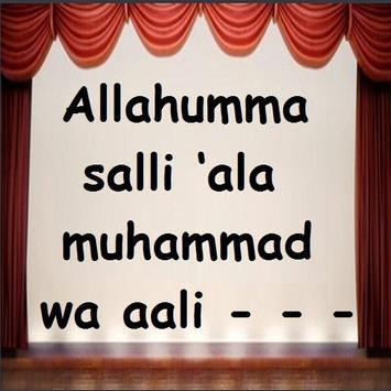 Sami Yusuf - Asma Allah poster