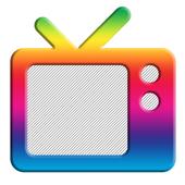 Tv Series Finder icon