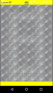 Bubble Wrap - The Hobby poster