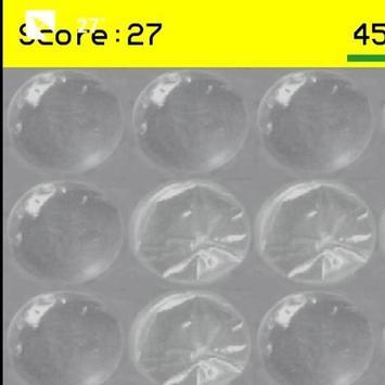 Bubble Wrap - The Hobby screenshot 1