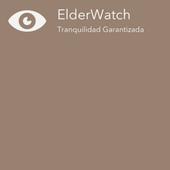 Elder Watch icon