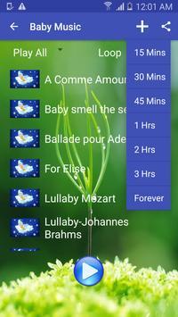 Offline family music player apk screenshot