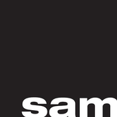 SAM Learning Gallery Guide icon