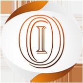 Neo Orange Icons Pack icon