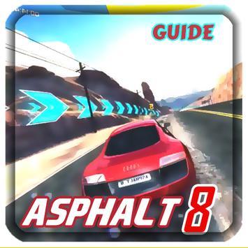 Cheats for Asphalt 8 Airborn screenshot 2