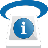 SamMobile Device Info icon