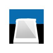 SamMobile icon