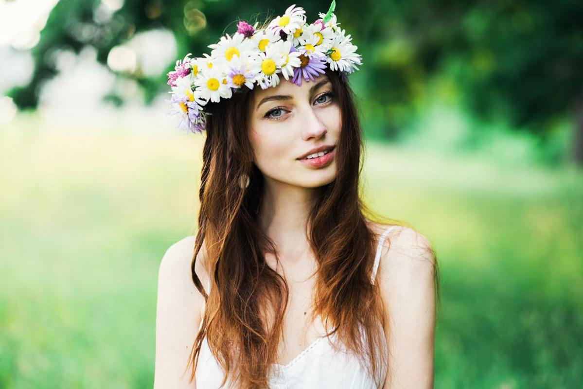 Flower Crown Photo Editor For Android Apk Download