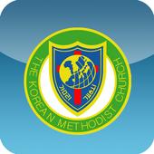 삼남연회 icon