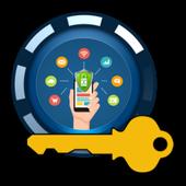 cx applocker icon