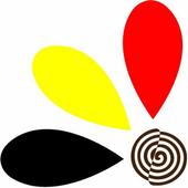 Wordzie icon