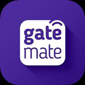 Gate-Mate icon
