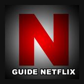 Guide For NetPlik icon