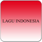 Lagu Lirik Indonesia Raya icon