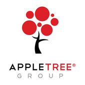 AppleTree icon