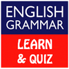 English Grammar simgesi