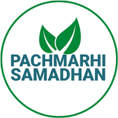 CBP Samadhan icon