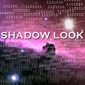 Shadow Look icon