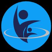 Koli Samaj icon