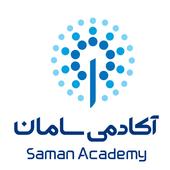 Saman Academy icon