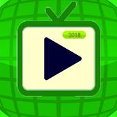 Swift Stream-tutor for swift streamz icon