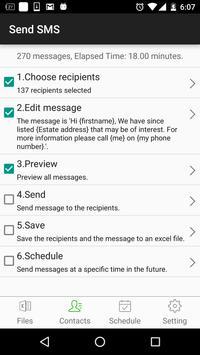 SA Group Text plug-in 14 screenshot 1