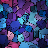 Abstract Wallpapers Backgrounds Photos icon