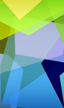 Abstract Wallpapers Backgrounds Photos poster