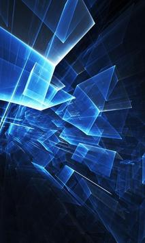 Abstract Wallpapers Backgrounds Photos screenshot 1