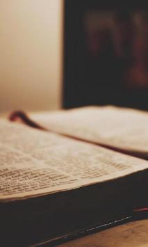 Bible Verses And Photos screenshot 2