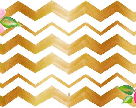 Chevron Wallpapers apk screenshot