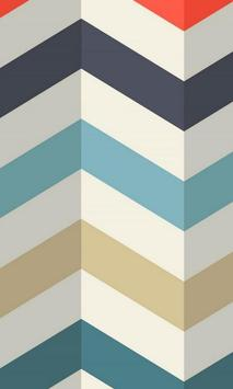 Chevron Wallpapers poster