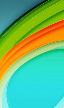 Colorful Wallpapers apk screenshot