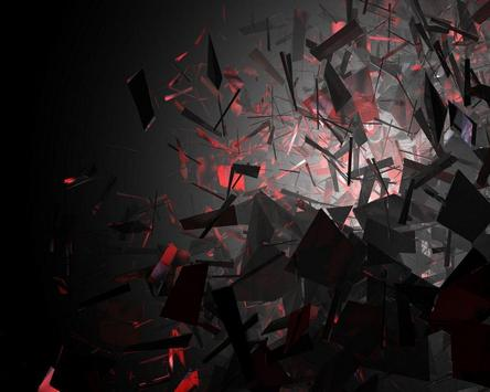Dark Wallpapers screenshot 3