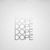 Dope Wallpapers icon