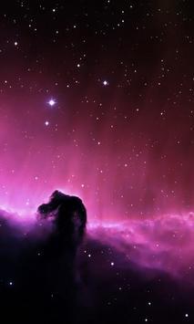 Galaxy Wallpapers apk screenshot